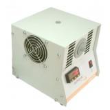 CS 175 Dry Well kalibrator