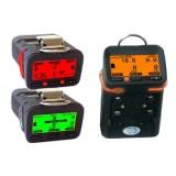 multi-gasdetector G450 met performance testcertificaat