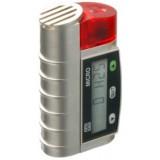 MICRO IV - 1-gasdetector voor toxische gassen, zuurstof en waterstof