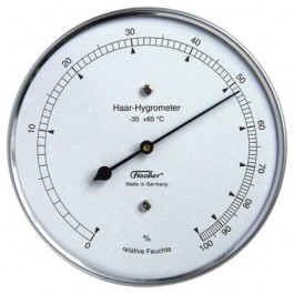 hygrometer 111.01