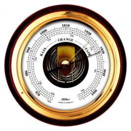 1434B barometer maritiem