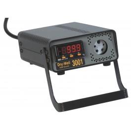 3000 Dry Well kalibrator