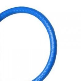 PVC slang 4x6 mm