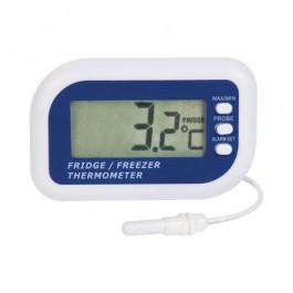 koelkast & diepvriesthermometer 24810-225