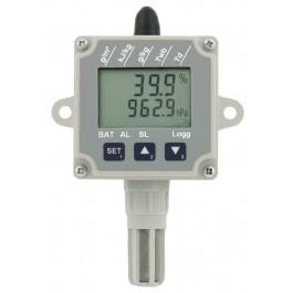 EASYlog 80CL datalogger temperatuur, luchtvochtigheid en luchtdruk