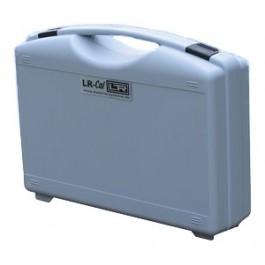 koffer voor LPP 30 handpomp