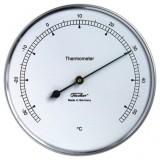 ruimtethermometer 117.01