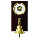 1588B scheepsbarometer