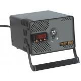 3101 Dry Well kalibrator