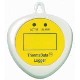 ThermaData temperatuurlogger TB - waterdicht