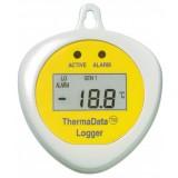 ThermaData temperatuurlogger TD - waterdicht