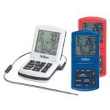 ChefAlarm keukenthermometer
