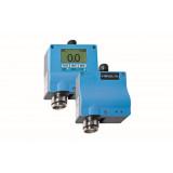 CC 22 gasdetector/-zender voor brandbare gassen
