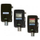 EC 28 gasdetector/-zender voor zuurstof en toxische gassen