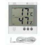 EM 913 HG thermohygrometer