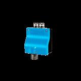 CC 22ex gasdetector/-zender voor brandbare gassen