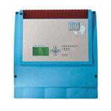 Controller GMA 200-MW16 wandopbouw