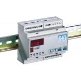 GMA 41 / 44 compacte controller