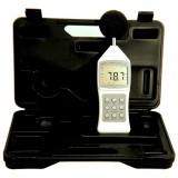 GSH 8922 digitale geluidniveaumeter