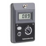 Hydromette H35 houtvochtmeter