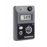 Hydromette HB30 hout- en bouwvochtmeter