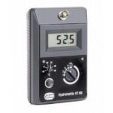 Hydromette HT65 houtvochtmeter