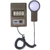 LX-101 luxmeter