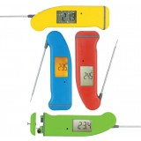 Superfast Thermapen 4